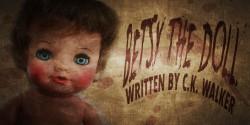 betsy-the-doll-6-ws