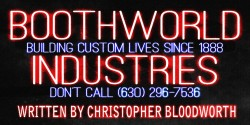 boothworld-industries-3-ws