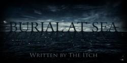 burial_at_sea-ws