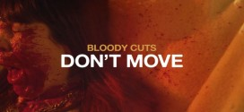 """Don't Move"" 