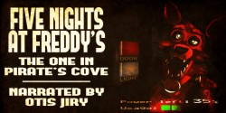 friday-night-at-freddys-the-one-in-pirates-cove-ws