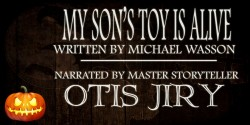 my-sons-toy-is-alive-ws
