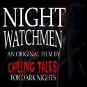 night-watchmen-original-film-4-store