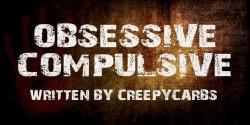 obsessive-compulsive-3-ws