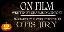 on-film-ws