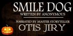 smile-dog-ws