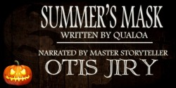 summers-mask-ws