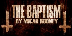 the-baptism-4-ws