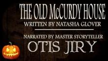 the-old-mccurdy-house-yt