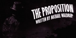 the-proposition-5-ws