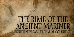 the-rime-of-the-ancient-mariner-8-ws
