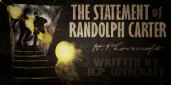 the-statement-of-randolph-carter-4-ws