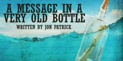 a-message-in-a-very-old-bottle-4-ws