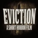 eviction-9-store