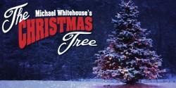 the-christmas-tree-8-ws