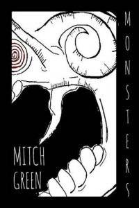 Monsters-by-Mitch-Green