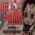 jeff-the-killer-store