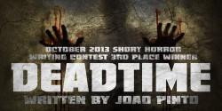 deadtime-5-ws