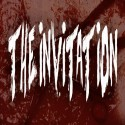 the-invitation-3-store
