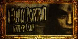 a-family-portrait-9-ws
