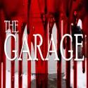 the-garage-1-store