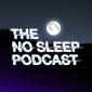 NoSleepPodcast_Logo_150x150