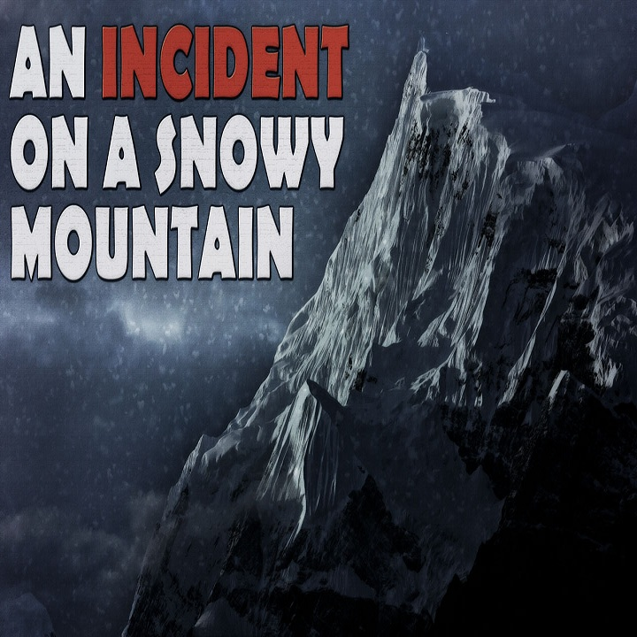 an-incident-snowy-mountain-5 - store