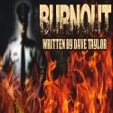 burnout-5-store