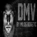 dmv-9-store