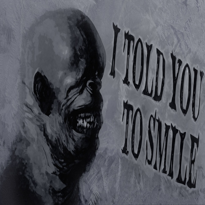 i-told-you-to-smile-7 - store