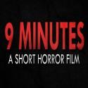 9-minutes-fff-8-store