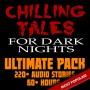 ChillingTalesForDarkNights-Packs-ultimate-pack