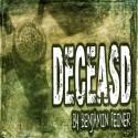 DECEASD-3-store