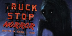 a-truck-stop-horror-7-ws