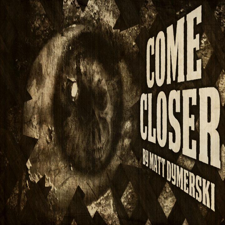 come-closer-9-store