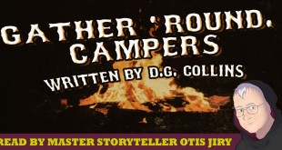 gather-round-campers-16-ws