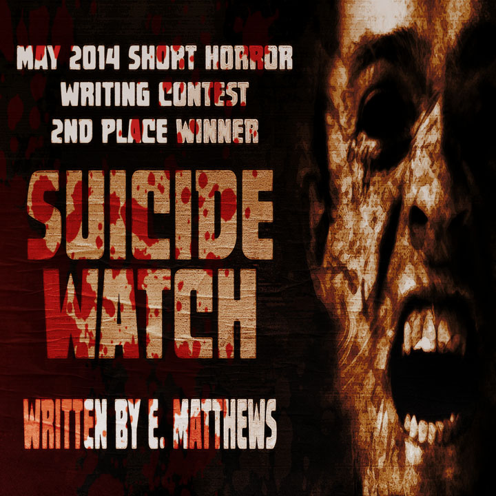suicide-watch-10-store