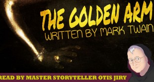 the-golden-arm-4-ws