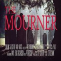 the-mourner-store