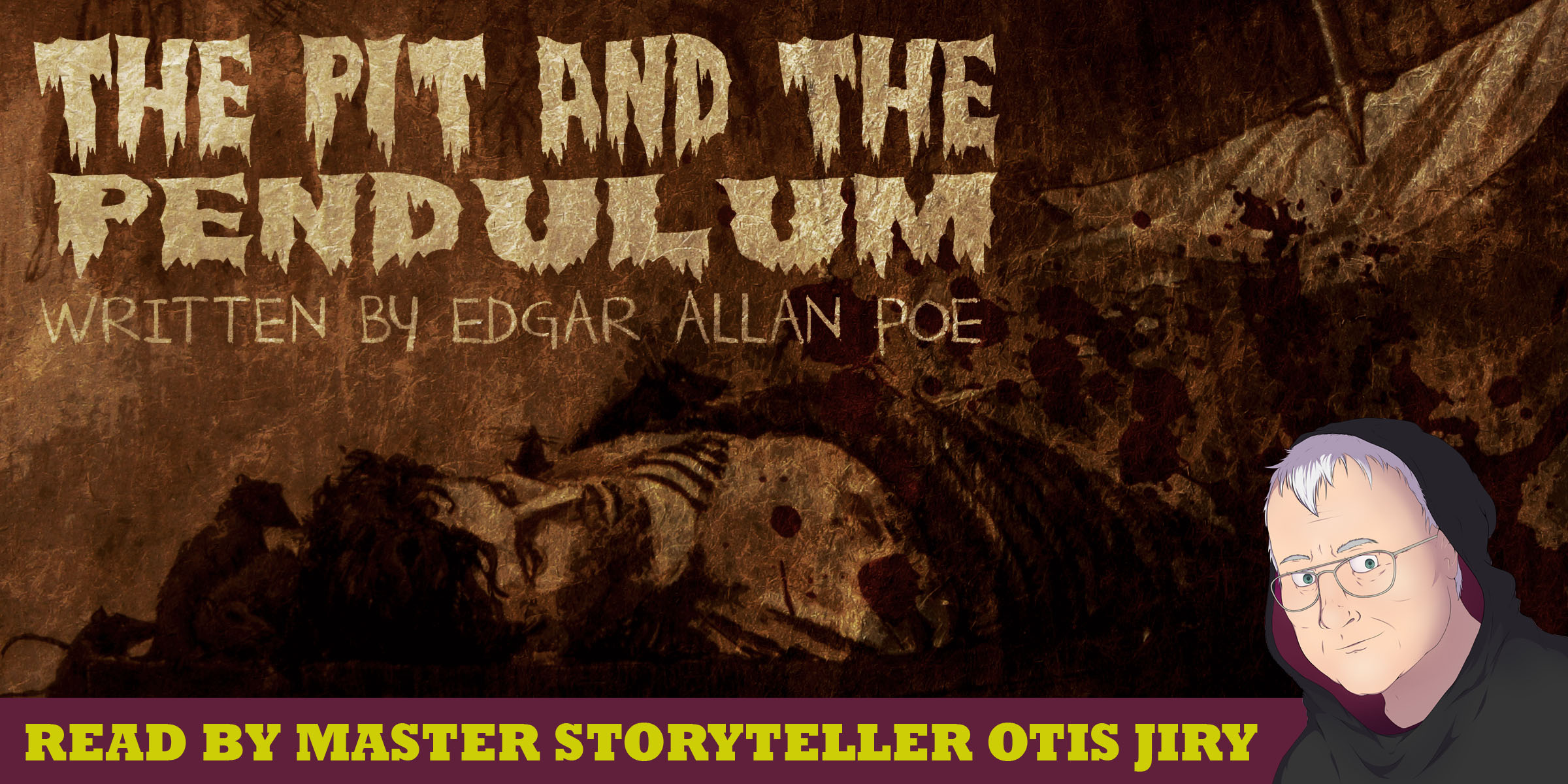 the pit and the pendulum 2 essay The pit and the pendulum essaysthe pit and the pendulum is a short story written by edgar allan poe and uses themes such as the conflict between physical and mental aspects of the human body.