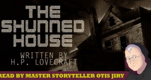 the-shunned-house-4-ws