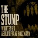 the-stump-5-store