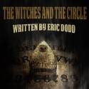 the-witches-and-the-circle-3-store