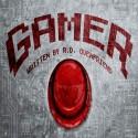 gamer-nsp-8-store