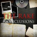 music-therake