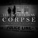 music-thescarecrowcorpse