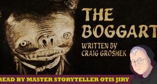 the-boggart-7-ws