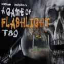 a-game-of-flashlight-tag-17-store