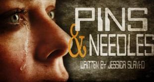 pins-and-needles-3-ws