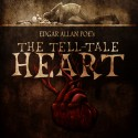 the-tell-tale-heart-4-store